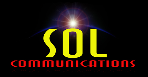 SOL Communications